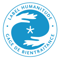 LABEL-HUMA-GENERAL copie
