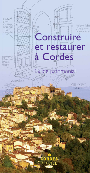 couv guide  ZPPAUP