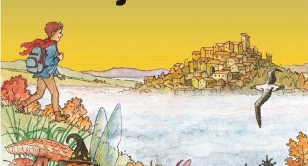 2ème édition du Salon du livre jeunesse