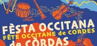 La Fête Occitane, les 14 et 15 août 2021