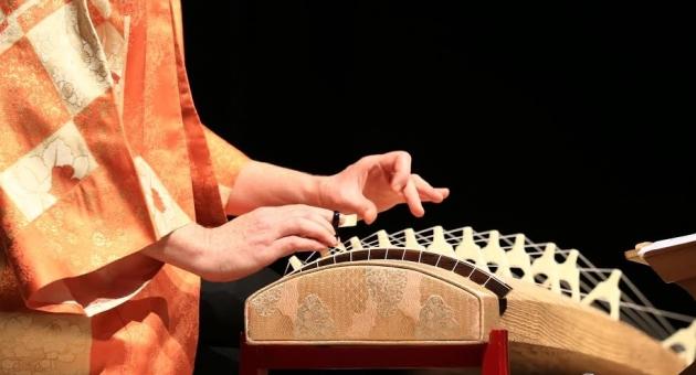Musique, danse, théâtre ... prochainement au Colombier