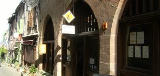 Une distinction pour l'Office de Tourisme